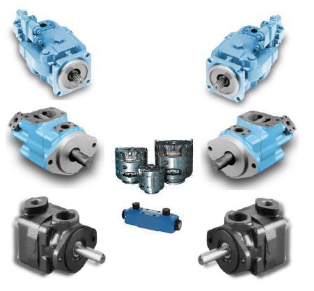 valve umsatz